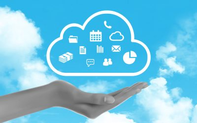 What is Cloud Accounting?