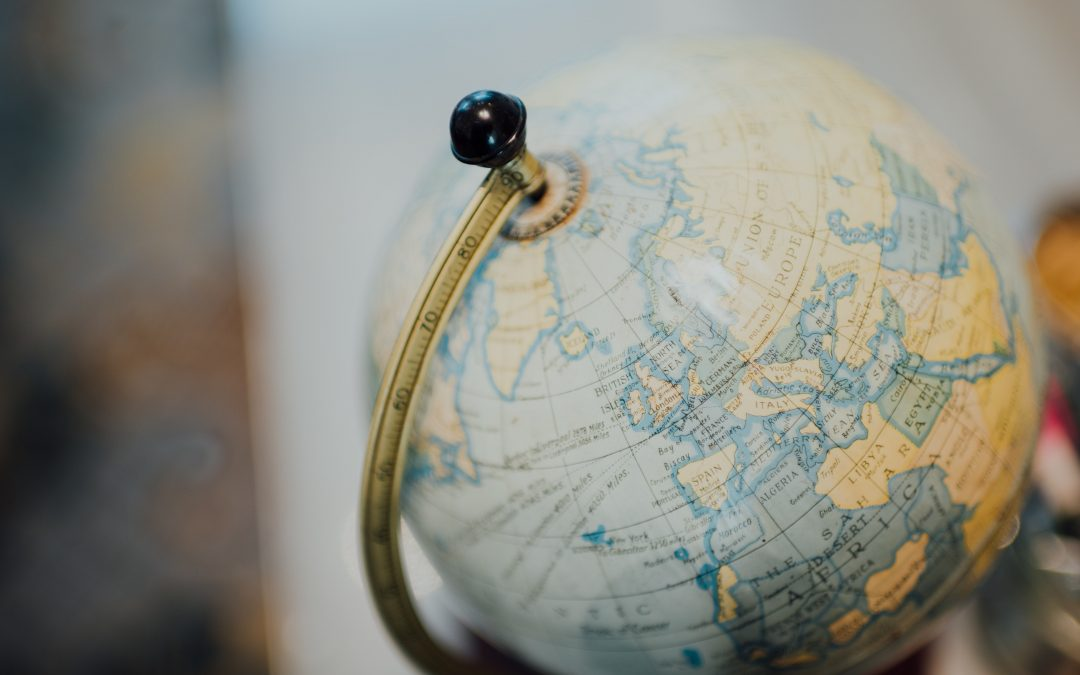 Expatriate Tax and What You Need To Know