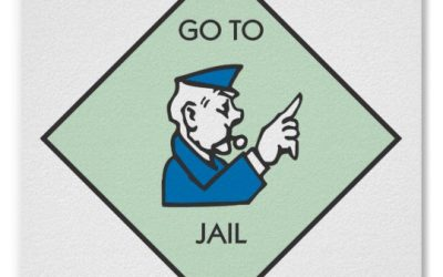 Tax Compliance or Jail