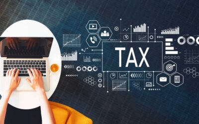 Provisional Tax Explained